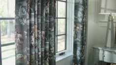 Window Treatments That Wow